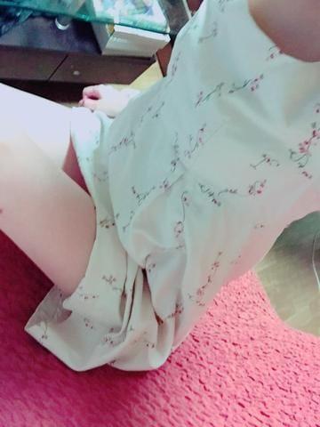 ちひろ【リトルマーメイド☆】「何処いく?」02/19(月) 07:36 | ちひろ【リトルマーメイド☆】の写メ・風俗動画