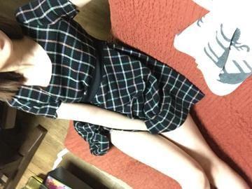 ちひろ【リトルマーメイド☆】「うざい?」02/19(月) 07:36 | ちひろ【リトルマーメイド☆】の写メ・風俗動画