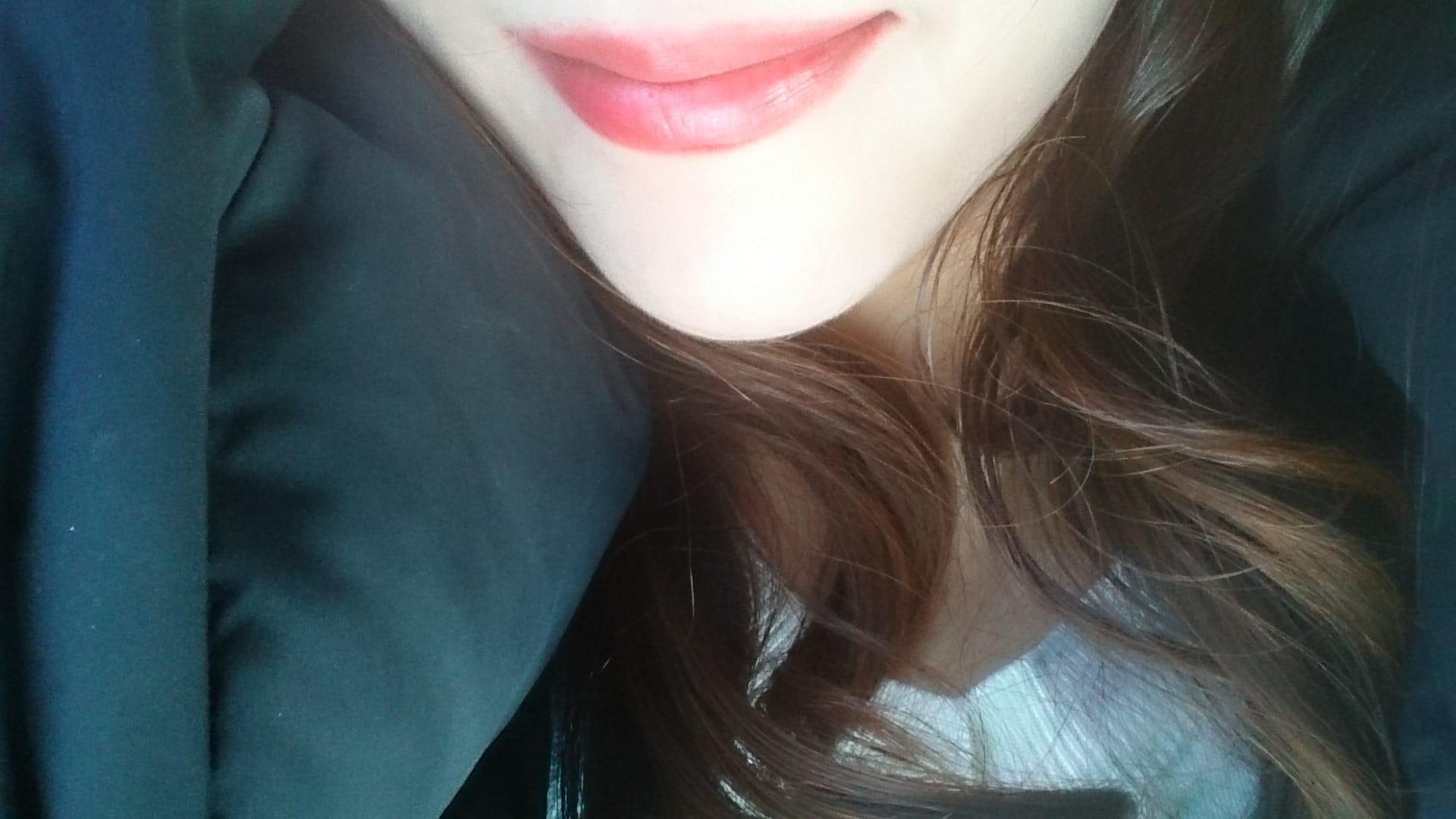 「出勤します♪」02/19(月) 09:01 | 夢川 あいの写メ・風俗動画