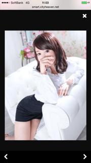 桜木ももえ「さつえいデー」02/19(月) 09:05 | 桜木ももえの写メ・風俗動画