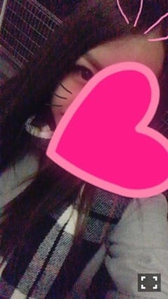 「お礼」02/19(月) 09:31   るるの写メ・風俗動画