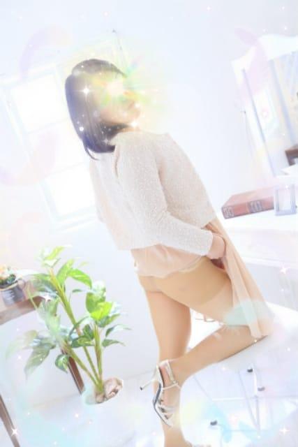 コトネ「おはよう。」02/19(月) 10:18 | コトネの写メ・風俗動画
