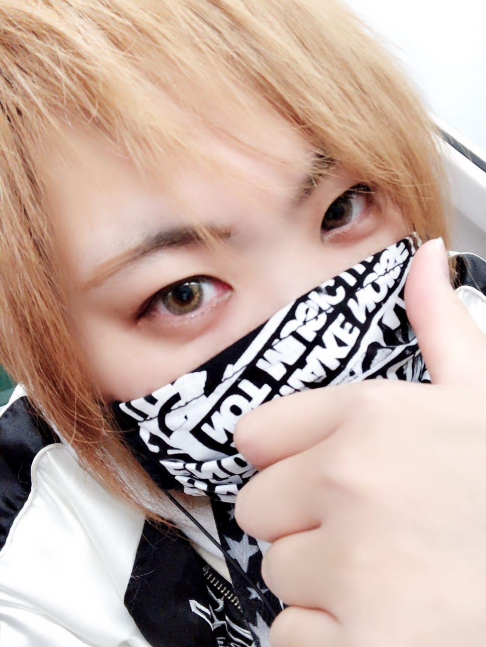 みき「またね!」02/19(月) 10:55 | みきの写メ・風俗動画