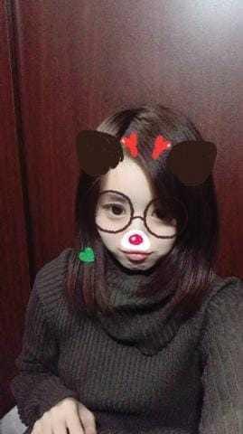 あみか「ご予約ありがとう」02/19(月) 11:12 | あみかの写メ・風俗動画