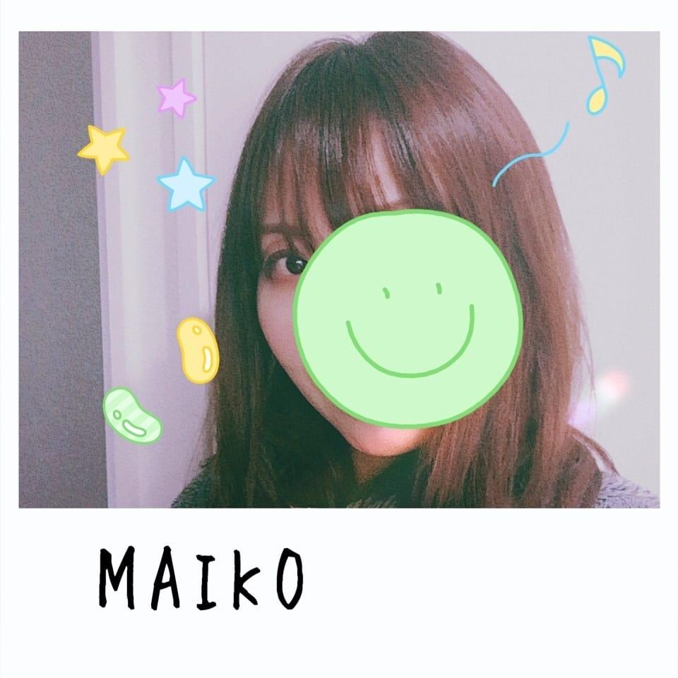 「沼津最終日っ!」02/19(月) 11:24 | 麻依子の写メ・風俗動画