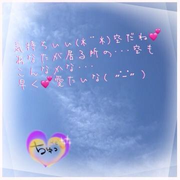 りょう「こんにちわ(^-^)」02/19(月) 12:41 | りょうの写メ・風俗動画