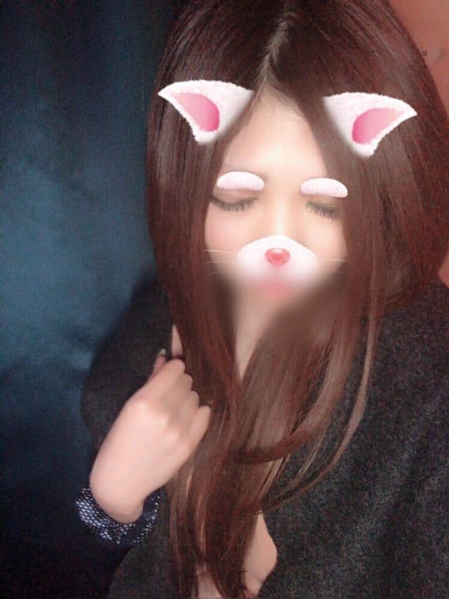 「完了!」02/19(月) 13:12 | Karenの写メ・風俗動画