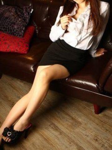 桜木ももえ「小平選手の女子力!」02/19(月) 13:23 | 桜木ももえの写メ・風俗動画