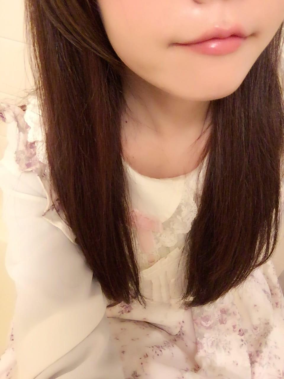 桜木ももえ「郵便のあなた」02/19(月) 13:41 | 桜木ももえの写メ・風俗動画