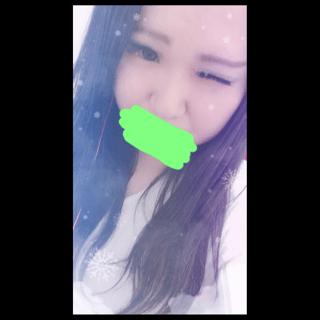 みゆ「今日の❤」02/19(月) 14:04 | みゆの写メ・風俗動画
