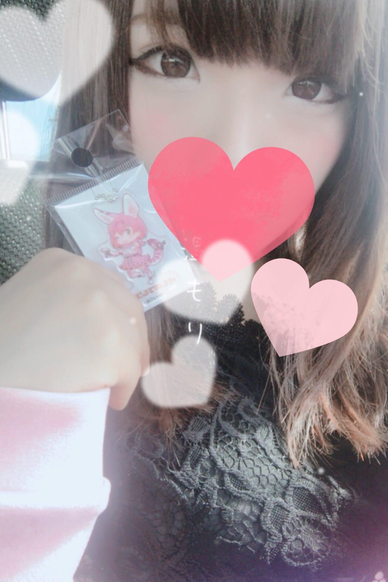 のん「★まっててね♡」02/19(月) 14:47   のんの写メ・風俗動画