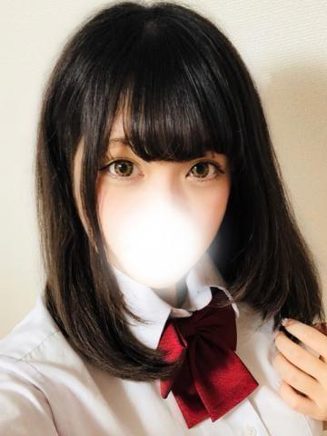 かんな「大崎のYさん♪」02/19(月) 14:52 | かんなの写メ・風俗動画