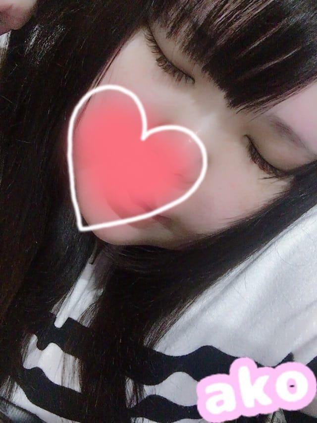 「ふさふさ」02/19(月) 15:17 | あこ Jカップの写メ・風俗動画