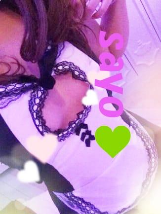 「チャオのTさん」02/19(月) 15:57 | 沙代さんの写メ・風俗動画