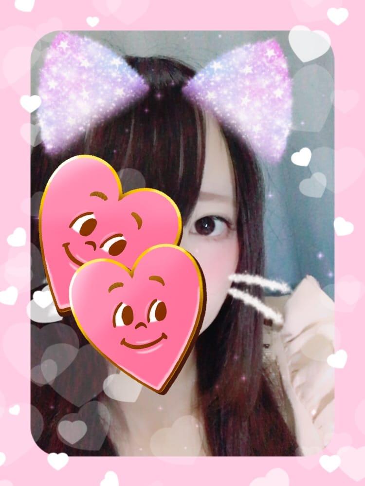 「92デー」02/19(月) 16:02 | りんの写メ・風俗動画