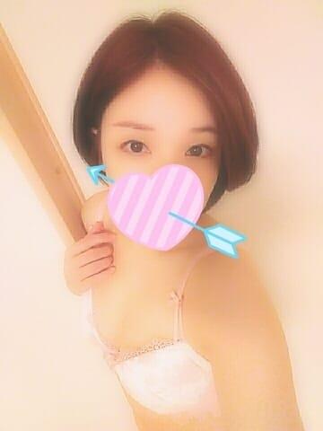 「ランチ」02/19(月) 16:15   こころの写メ・風俗動画