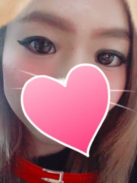 「こんにちわ♡」02/19(月) 17:05 | のあの写メ・風俗動画