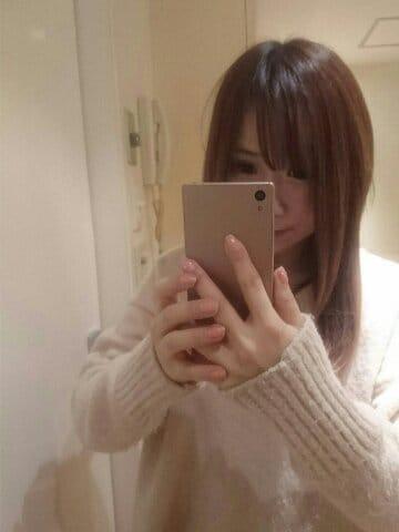 「☆撮影☆」02/19(月) 17:10 | 恵恋-eren-の写メ・風俗動画