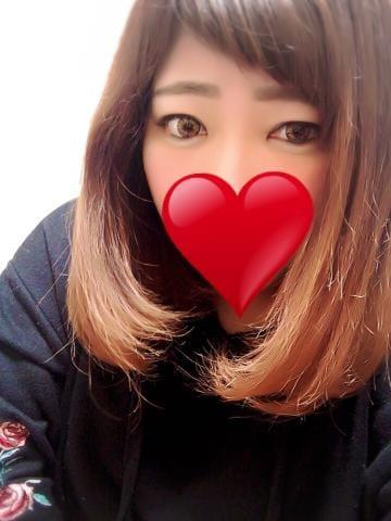 「こんにちわ♪」02/19(月) 17:12 | きらりの写メ・風俗動画