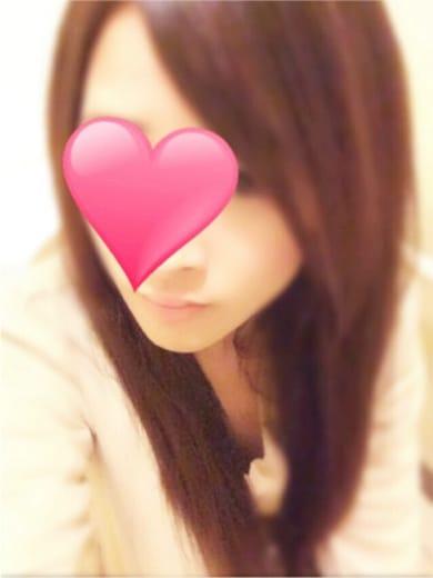 「(*^・ェ・)ノ」02/19(月) 17:24 | あんの写メ・風俗動画