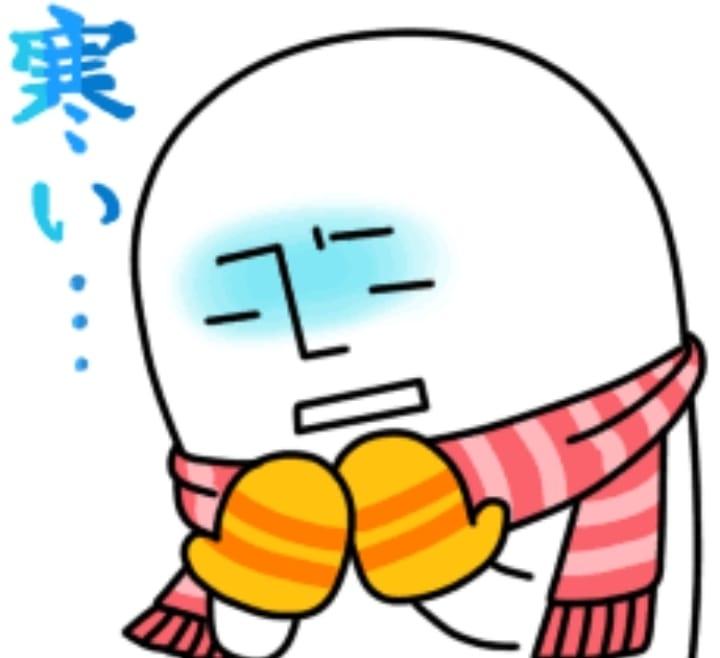 森 奈美【ヌレヌレ奥様発情期】「寒い」02/19(月) 17:25 | 森 奈美【ヌレヌレ奥様発情期】の写メ・風俗動画