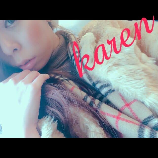 新人☆かれん☆「?? karen ??」02/19(月) 17:27 | 新人☆かれん☆の写メ・風俗動画