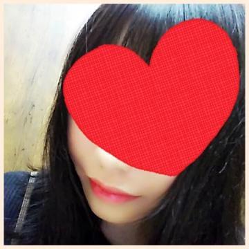 新人☆まいか姫☆「出勤♪」02/19(月) 17:28 | 新人☆まいか姫☆の写メ・風俗動画