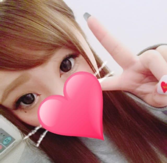 るい「るんるん♡」02/19(月) 17:36 | るいの写メ・風俗動画