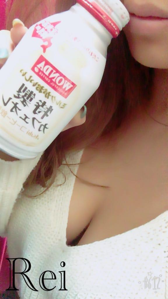 れい「退勤〜♪」02/19(月) 17:39   れいの写メ・風俗動画