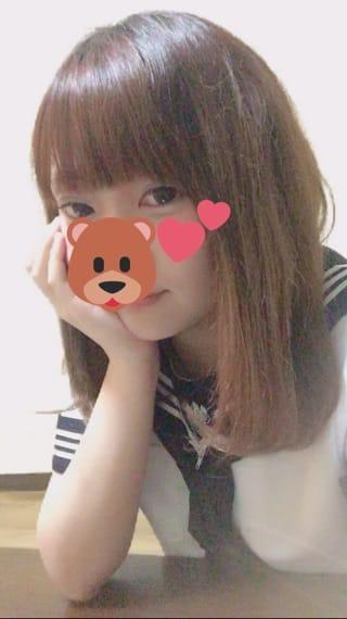 ちなみ「はじめまして!」02/19(月) 17:48 | ちなみの写メ・風俗動画