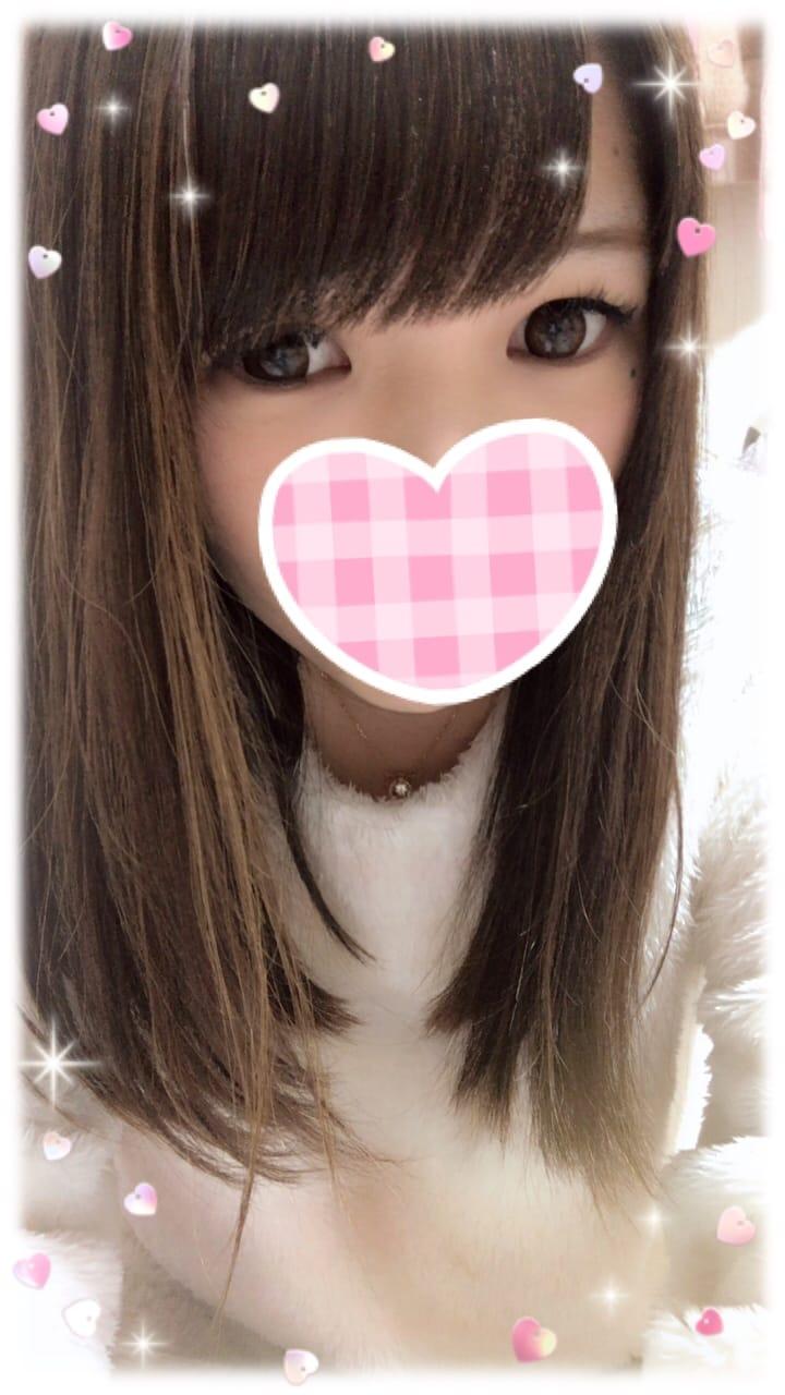 「向かってます☆」02/19(月) 17:49   かえの写メ・風俗動画