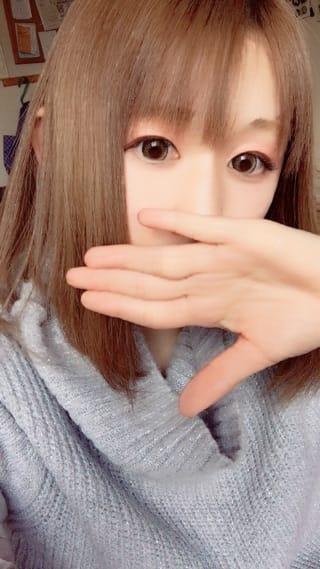 まどか「向かってます♥」02/19(月) 18:44   まどかの写メ・風俗動画