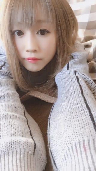 まどか「ロリ顔に見えるのかな」02/19(月) 19:01   まどかの写メ・風俗動画