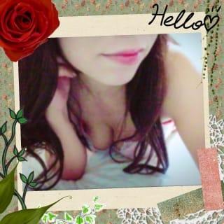 リツコ「受付開始しております(*´?`*)」02/19(月) 19:01 | リツコの写メ・風俗動画