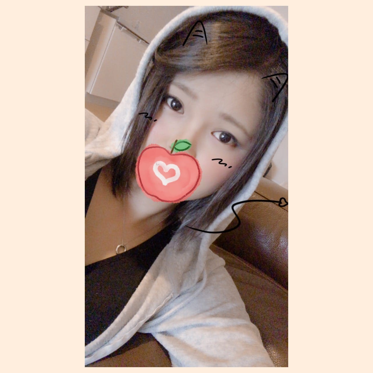 「お礼.:*・゜」02/19(月) 20:19 | 千夏の写メ・風俗動画