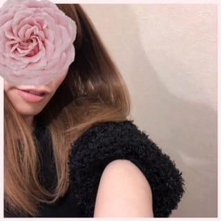 りんか「無題★」02/19(月) 20:21 | りんかの写メ・風俗動画