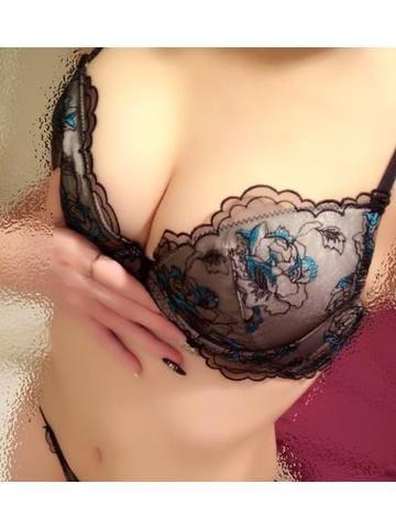 「[お題]from:あきらさん」02/19(月) 20:30   のあの写メ・風俗動画