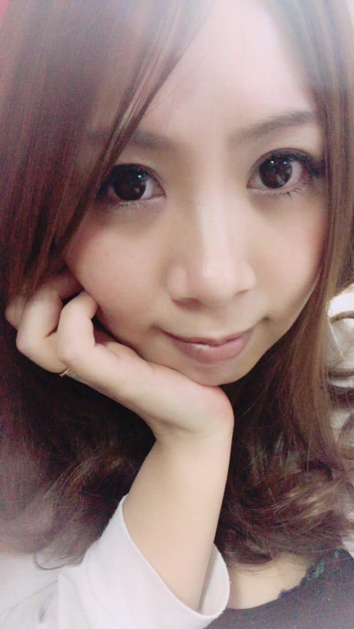 ラファエル「こんばんわー★」02/19(月) 20:36   ラファエルの写メ・風俗動画