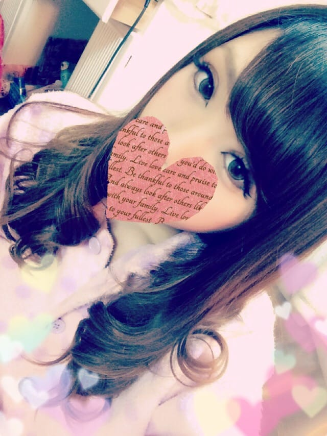 りお「(*^_^*)」02/19(月) 20:57   りおの写メ・風俗動画