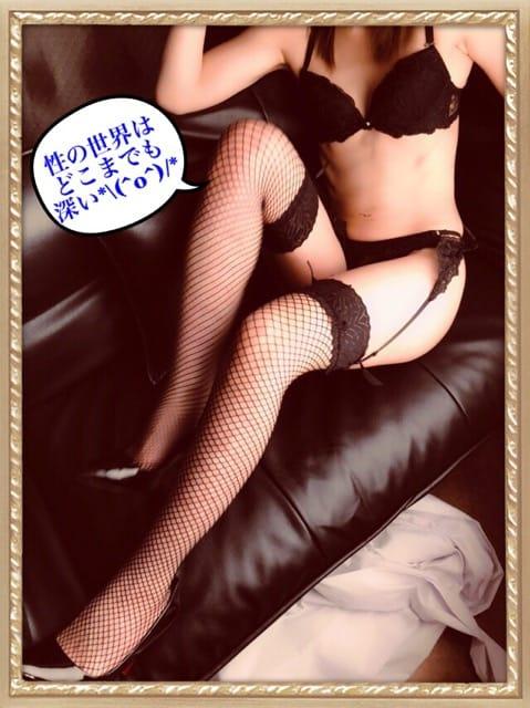 蓮「初のドライオーガズムと初のトコロテンを体感したTさん ♪性の深さを知ったね」02/19(月) 21:07 | 蓮の写メ・風俗動画