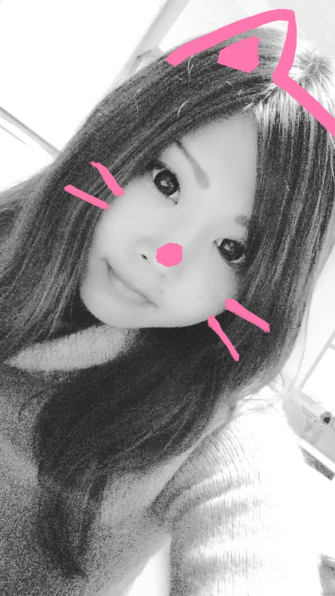 楓(かえで)「出勤してますっ!」02/19(月) 21:12   楓(かえで)の写メ・風俗動画