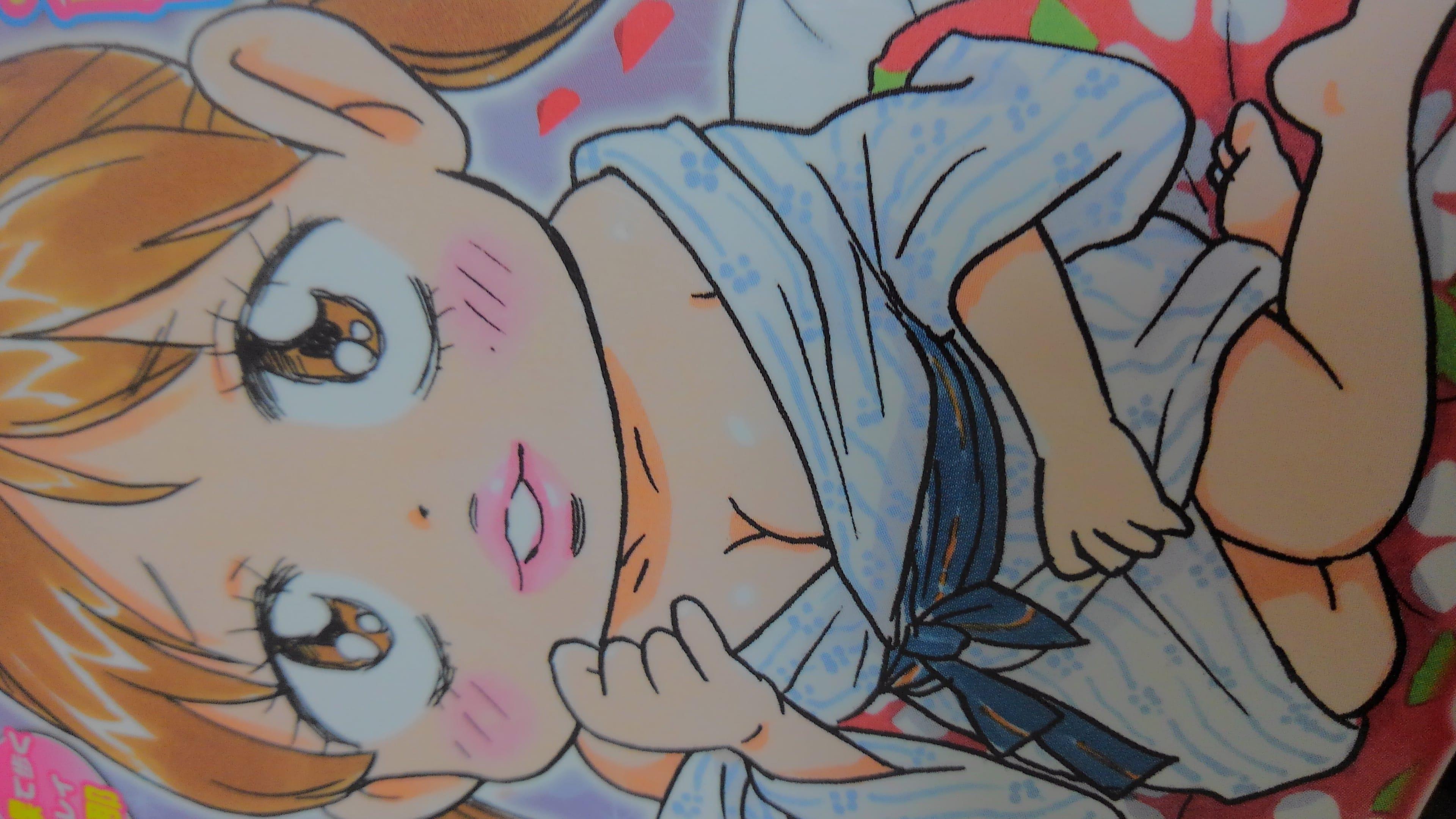 あすか「ショッカー登場( ´゜д゜`)エー」02/19(月) 21:26 | あすかの写メ・風俗動画