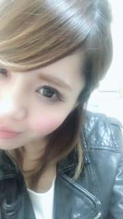 「こんばんは〜」02/19(月) 21:38 | 麗香【新人】の写メ・風俗動画