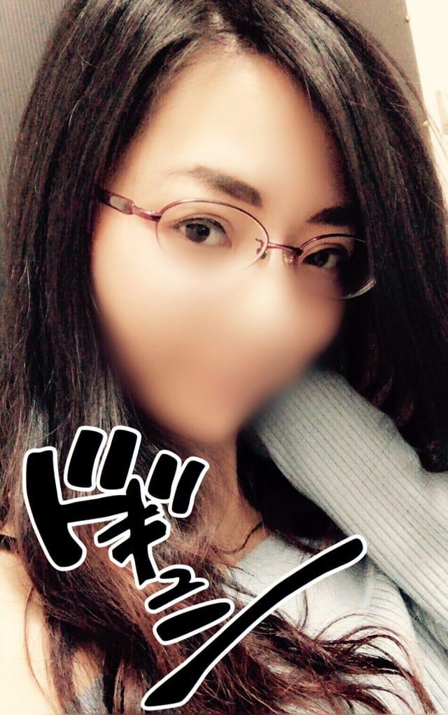 ゆう「やはり★」02/19(月) 21:46 | ゆうの写メ・風俗動画