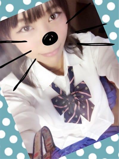 「じわる。」02/19(月) 22:02 | りえの写メ・風俗動画
