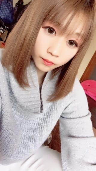 まどか「自宅のM兄さんへ」02/19(月) 22:09   まどかの写メ・風俗動画
