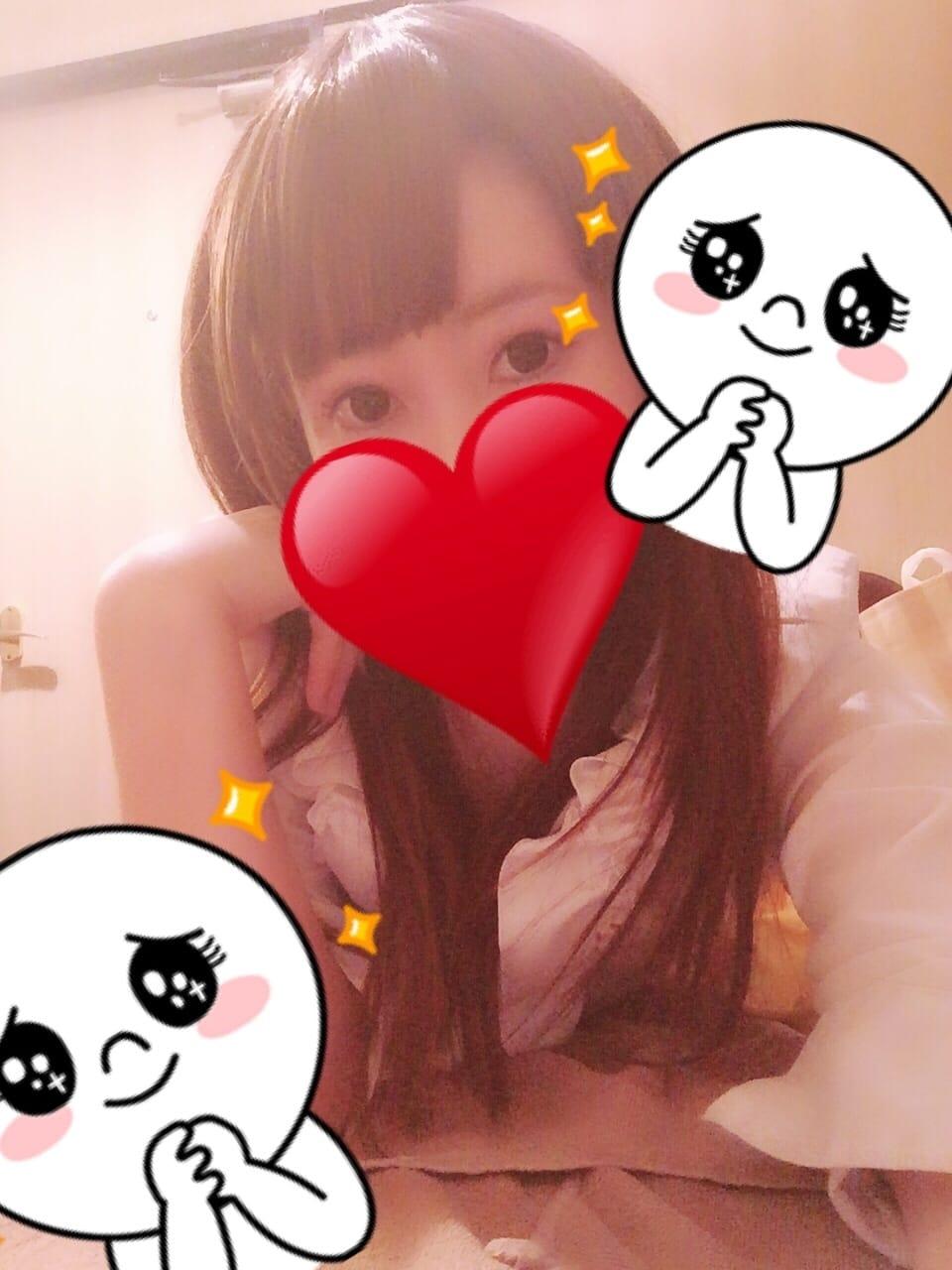 桜木ももえ「^ ^」02/19(月) 22:25 | 桜木ももえの写メ・風俗動画
