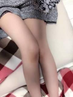 「こんばんは♡」02/19(月) 22:38   アオナの写メ・風俗動画