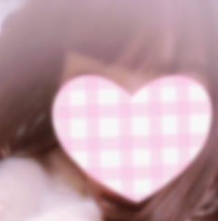佐野 ゆかり「次は」02/19(月) 23:08 | 佐野 ゆかりの写メ・風俗動画