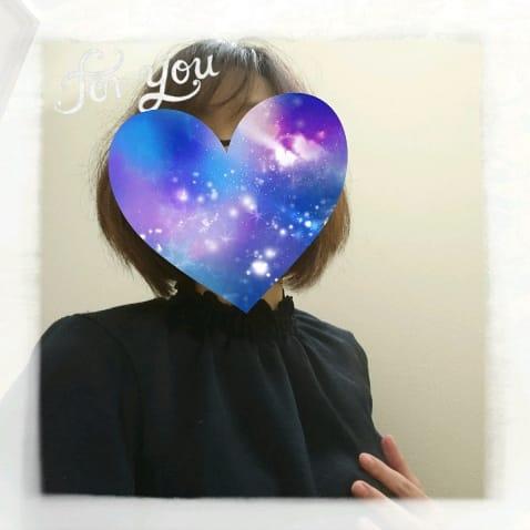 あゆか「今、帰宅。」02/19(月) 23:15 | あゆかの写メ・風俗動画